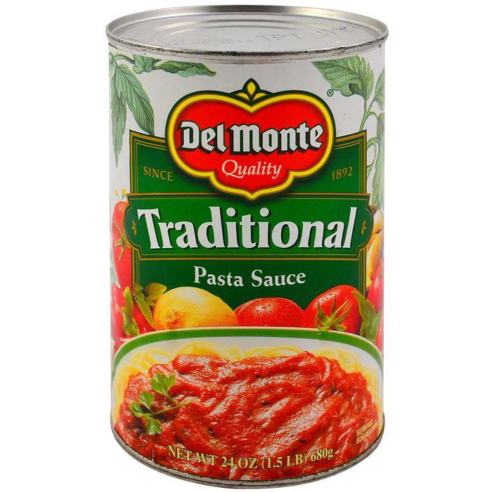 Salsa-Spaghetti-Tradicional-DEL-MONTE-680-g