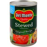 Tomate-Stewed-Original-DEL-MONTE-411-g