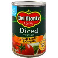 Tomate-Cubeteado-con-Albahaca-Y-Ajo-DEL-MONTE-411-g