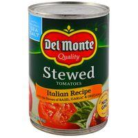 Tomate-Stewed-Italian-DEL-MONTE-411-g