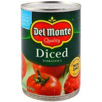 Tomate-Cubeteado-DEL-MONTE-411-g