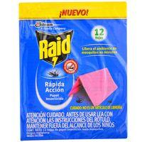 Insecticida-RAID-Papel-Rapida-Accion-12-Hojas