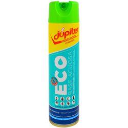 Insecticida-Eco-JUPITER-Mata-Todo-Acuoso-400-ml