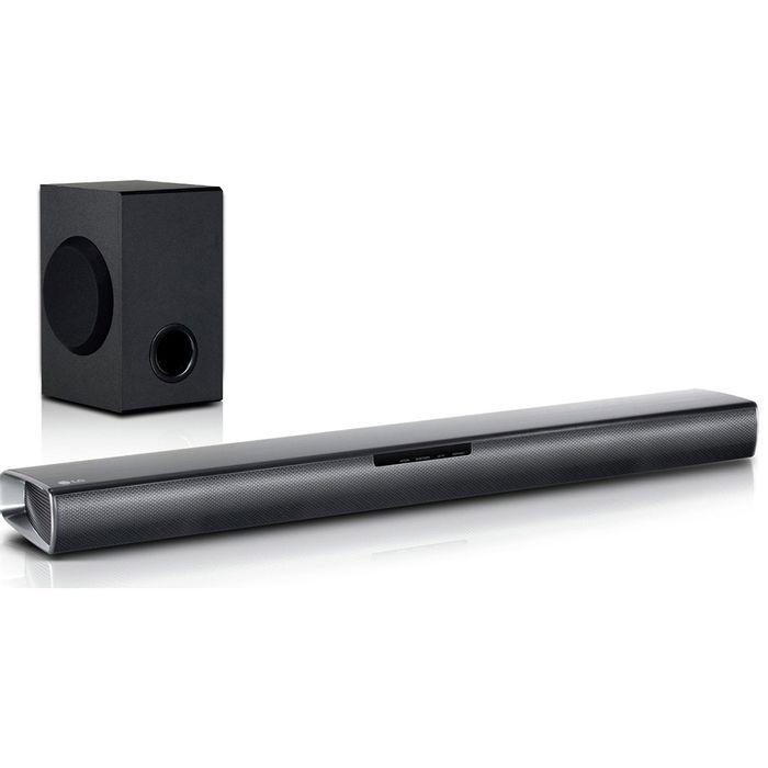 Barra-de-sonido-LG-Mod.-SJ2
