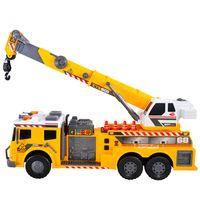 Camion-construccion-62cm