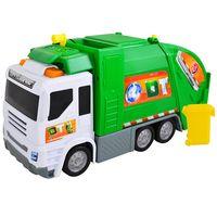 Camion-recolector-con-luces-y-sonido-30cm