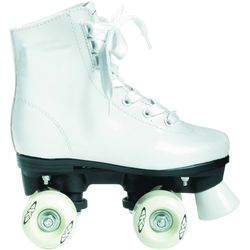 Patin-bota-4-ruedas
