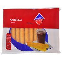 Vainillas-LEADER-PRICE-pq.-160-g
