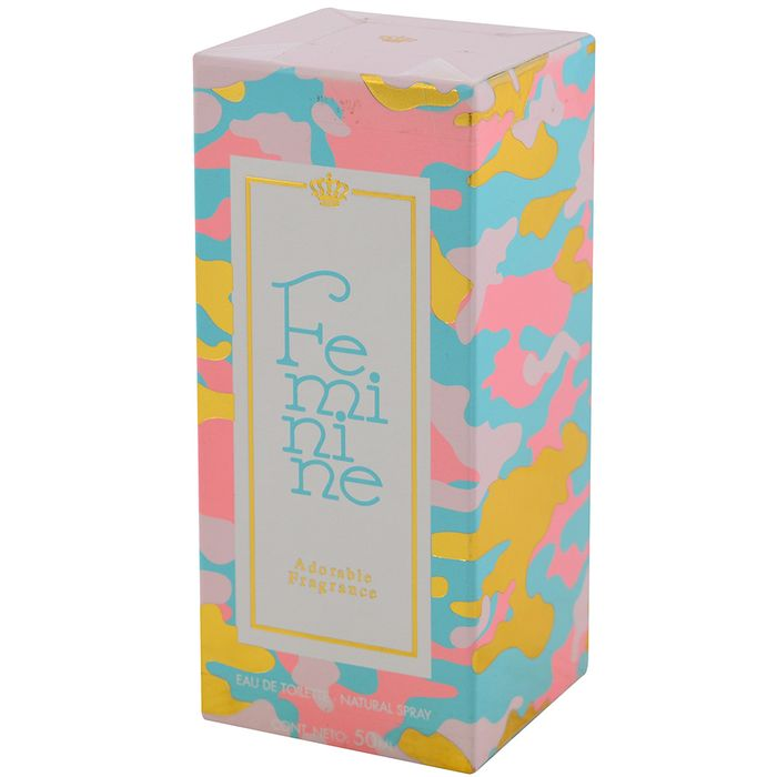 Eau-de-toilette-FEMININE-50-ml
