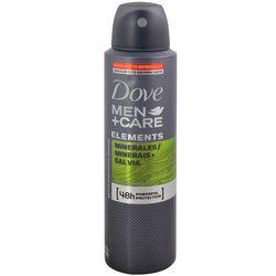 Desodorante-DOVE-men-talco-mineral---savia