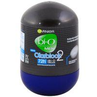 Desodorante-BI-O-olor-block-roll-on-50-g
