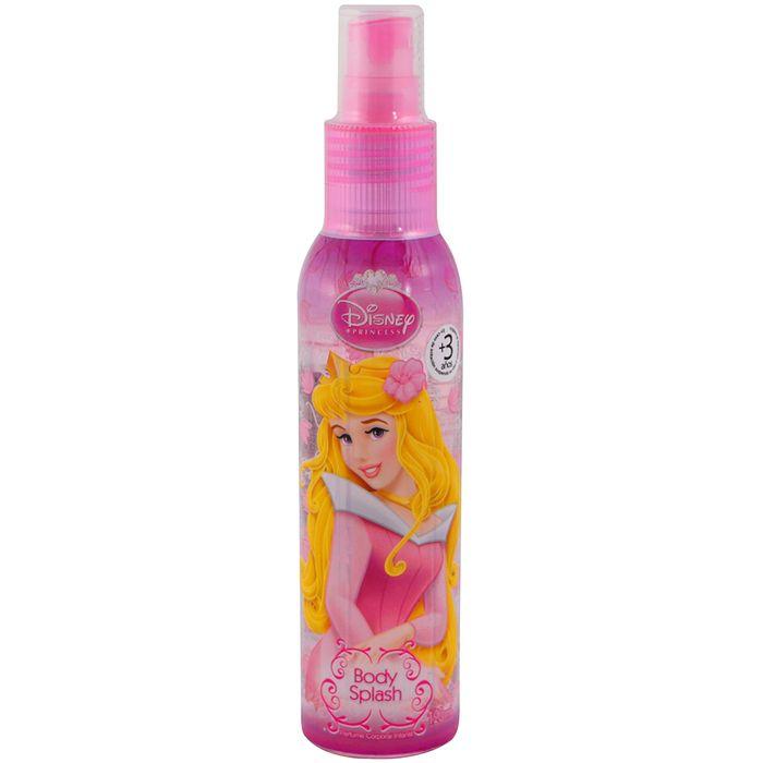 Body-splash-DISNEY-Princesa-aurora-120-ml