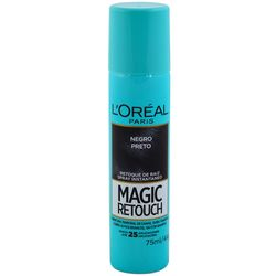 Coloracion-L-OREAL--magic-retouch--negro-75-ml