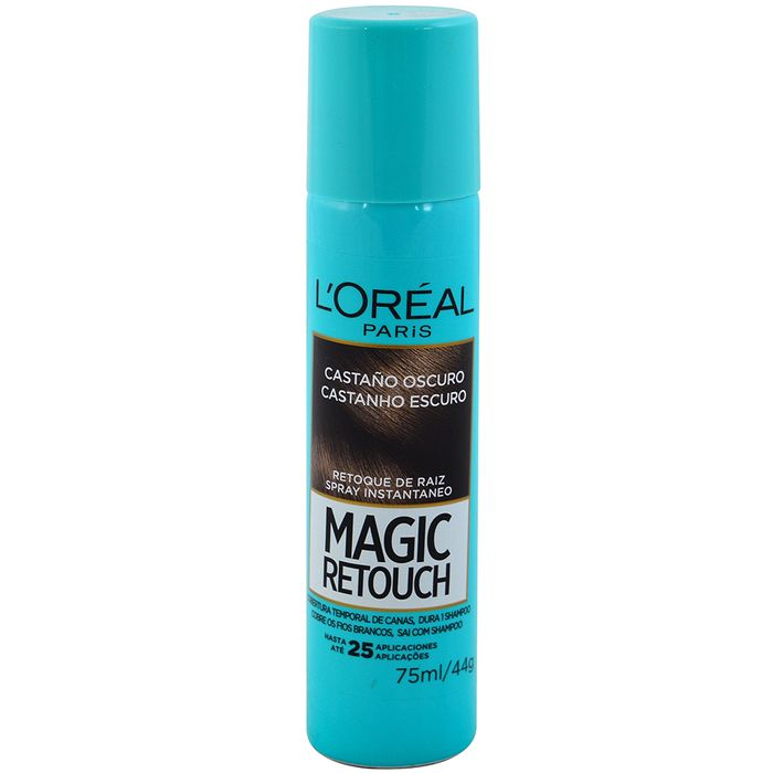 Coloracion-L-OREAL-magic-retouch-castaño-75-ml