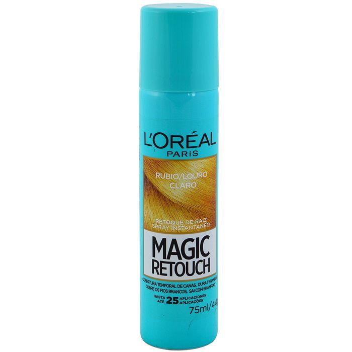 Coloracion-L-OREAL-magic-retouch-rubio-claro-75-ml