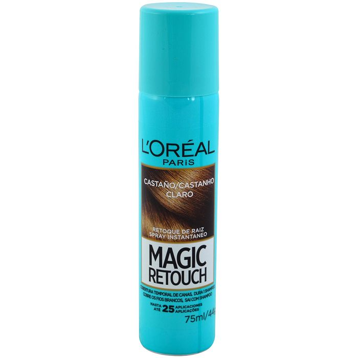 Coloracion-L-OREAL-magic-retouch-castaño-claro-75-ml