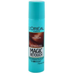Coloracion-L-OREAL-magic-retouch-rojo-75-ml