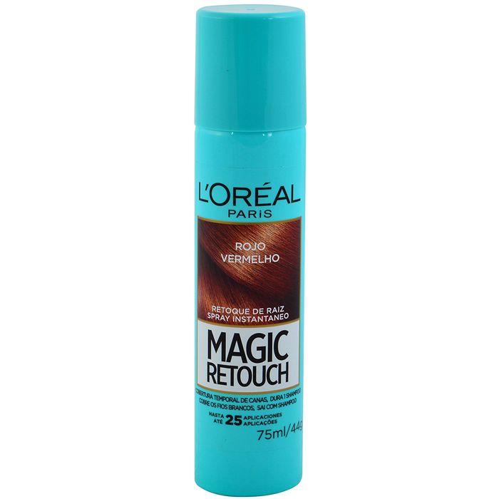 Coloracion-L-OREAL-magic-retouch-rojo-75-ml