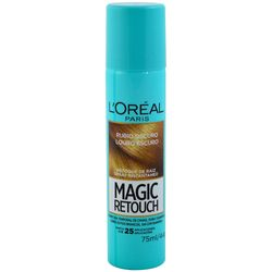 Coloracion-L-OREAL-magic-retouch-rubio-oscuro-75-ml