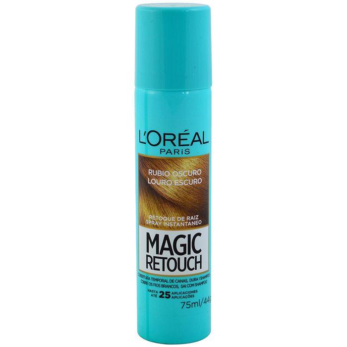 Coloracion-L-OREAL-magic-retouch-rubio-oscuro-75-ml