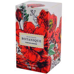 Eau-de-toilette-BOTANIQUE-flor-de-azhar-100-ml