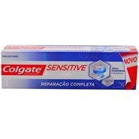 Crema-dental-COLGATE-pro-alivio-reparacion-completa-110-g
