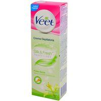 Crema-depilatoria-VEET-piel-seca-100-ml