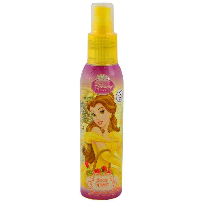 Body-splash-DISNEY-Princesa-bella-120-ml