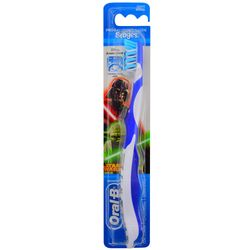 Cepillo-dental-ORAL-B-stages-4-Star-Wars