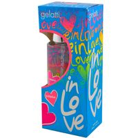 Colonia-IN-LOVE-dream-220-ml