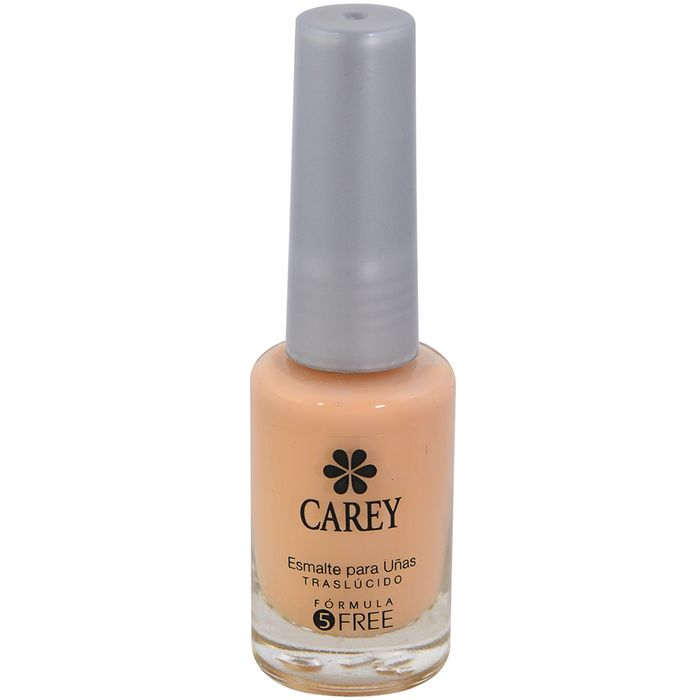 Esmalte-de-uñas-CAREY-n706-beige-cremoso