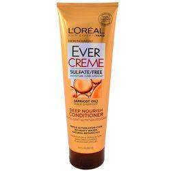 Acondicionador-L-OREAL-hair-expertise-evercreme-250-ml