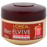 Crema-de-tratamiento-ELVIVE-RT5-ext.-300-g