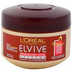 Crema-de-tratamiento-ELVIVE-RT5-ext.-300-g