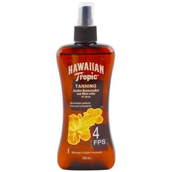 Aceite-bronceador-con-filtro-fps-4-HAWAIIAN-TROPIC-240-ml