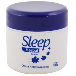 Desodorante-SLEEP-crema-formen-80-g