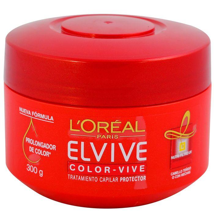 Crema-de-tratamiento-ELVIVE-colorvive-350-g