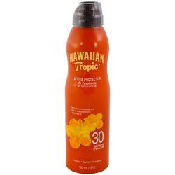 Aceite-protector-de-zanahoria-HAWAIIAN-TROPIC-fps-30-180-ml