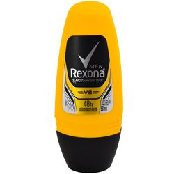 Desodorante-REXONA-roll-on-v8-53-g