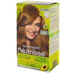 Coloracion-NUTRISSE-caramelo-63