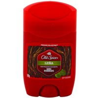 Desodorante-OLD-SPICE-leña-barra-50-g