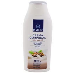 Crema-corporal-DR.-SELBY-nutritiva-con-karite-250-ml