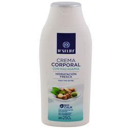 Crema-corporal-DR.-SELBY-hidratante-250-ml