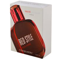 Eau-de-toilette-RED-style-sacre-55ml