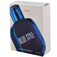 Eau-de-toilette-sacre-blue-style-55-ml
