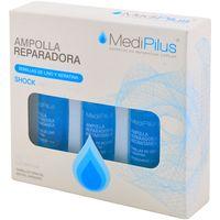 Ampolla-reparadora-MEDIPILUS-12-ml-3-un.