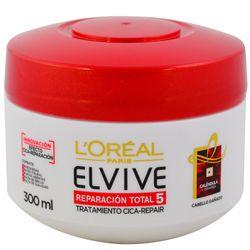 Crema-de-tratamiento-ELVIVE-reparacion-total-5-350-g