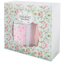 Estuche-ENSUEÑO-eau-de-toillette---talco-pink