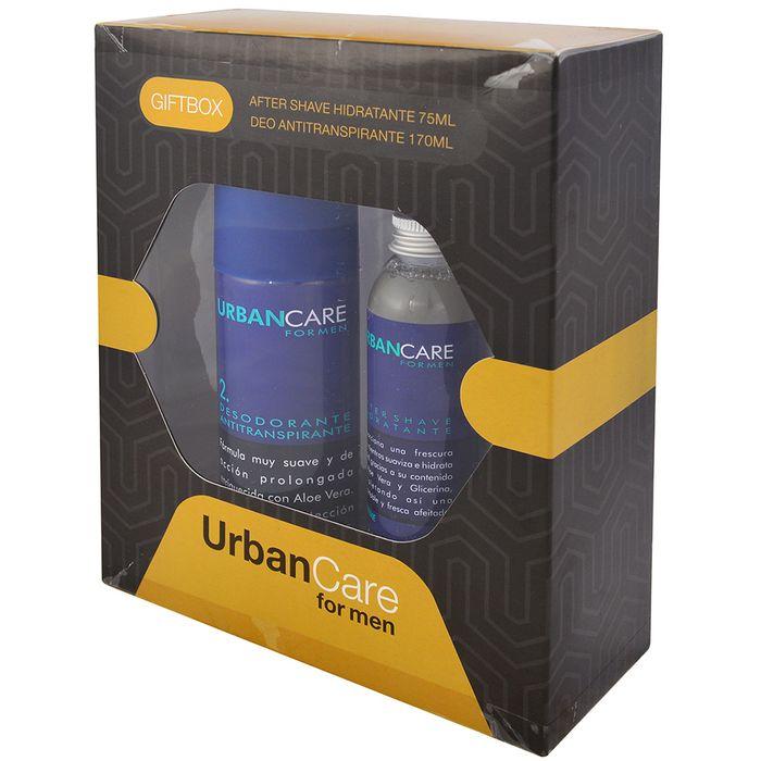 Estuche-URBAN-CARE-extreme-desodorante--after-shave