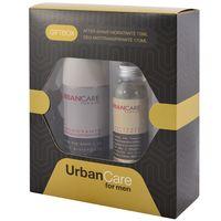 Estuche-URBAN-CARE-essential-desodorante---after-shave